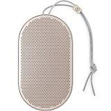 B&O PLAY(Bang & Olufsen)BeoPlay P2 便携蓝牙音箱